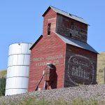 harvest-moon-brewery
